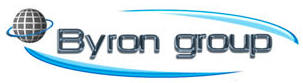 Byron Group logo